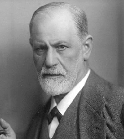 Netflix anuncia série em que Sigmund Freud ajuda a investigar serial killer
