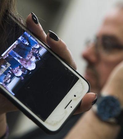 Funcionários da Apple escutam conversas privadas gravadas pela Siri, revela 'The Guardian'