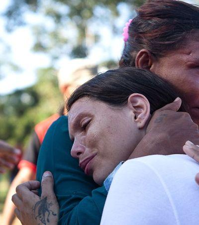 Chacina em prisão no Pará é a maior desde o Carandiru