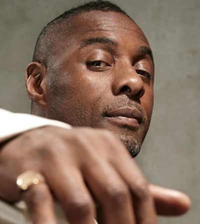 'Não preciso disso': Idris Elba desistiu de ser o James Bond por conta do racismo
