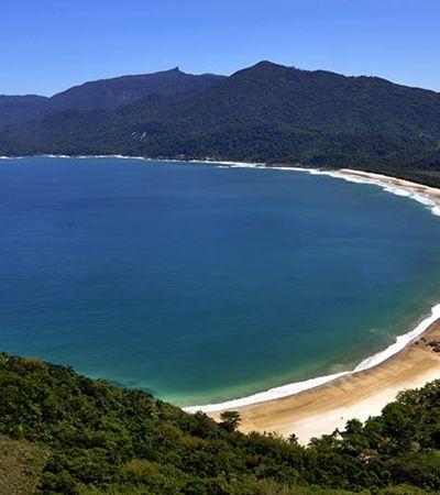 É do Brasil! Paraty e Ilha Grande recebem título de Patrimônio Mundial da Unesco