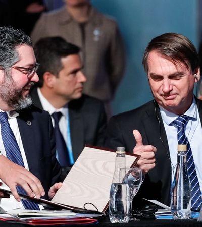 Após críticas de Bolsonaro, Ancine repassa R$ 530 mil para documentário sobre 'revolução conservadora'