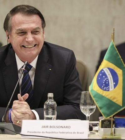 4 dados dolorosos sobre a fome no Brasil que Bolsonaro finge não existir