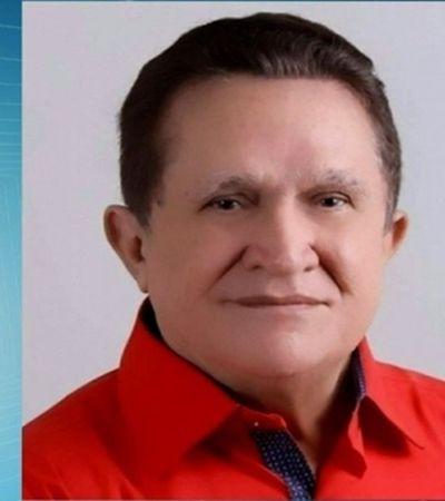 Prefeito e médico abusa de mulheres e filma crimes há décadas no Ceará