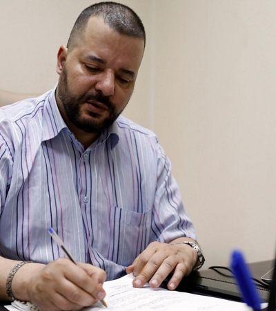 Tunísia já pode se orgulhar de seu primeiro presidenciável LGBT