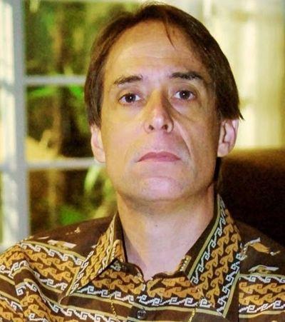 Pedro Cardoso usa Agostinho e Globo para explicar as falácias da meritocracia