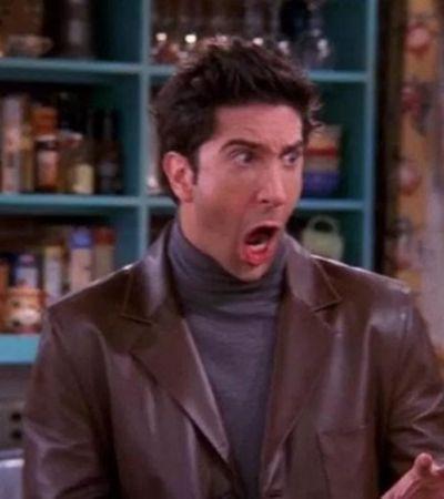 'Friends' deve deixar Netflix e terá 'nova casa' a partir de 2020