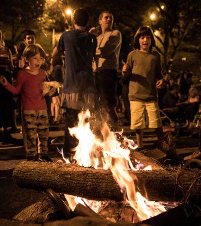 21 eventos para esquentar o coração e os pés em São Paulo e no Rio