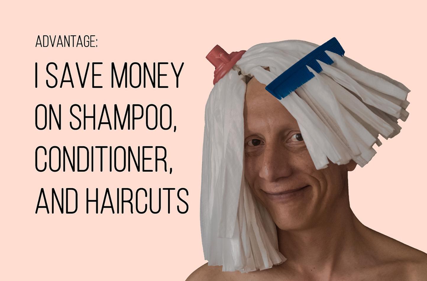 alopecia universal 10