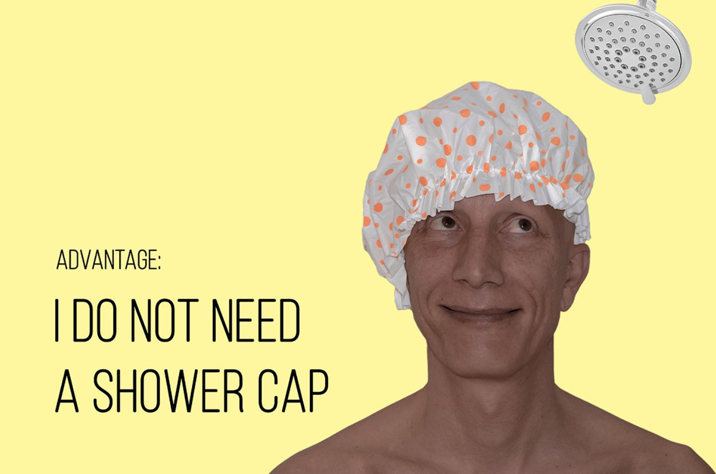 alopecia universal 11