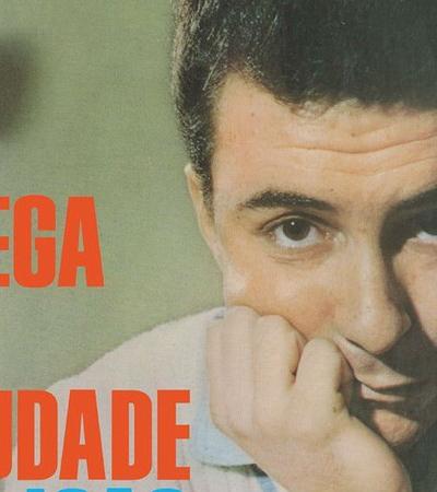 João Gilberto é símbolo de um Brasil preocupado em inovar e que sabe ser grande