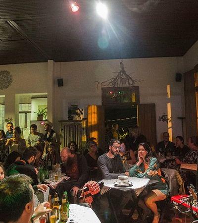 Festival de Inverno de Piracaia reúne música, literatura e programação infantil
