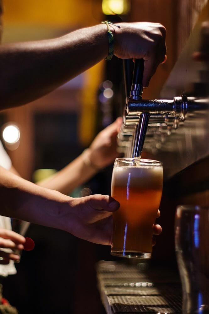 cerveja rosa 3