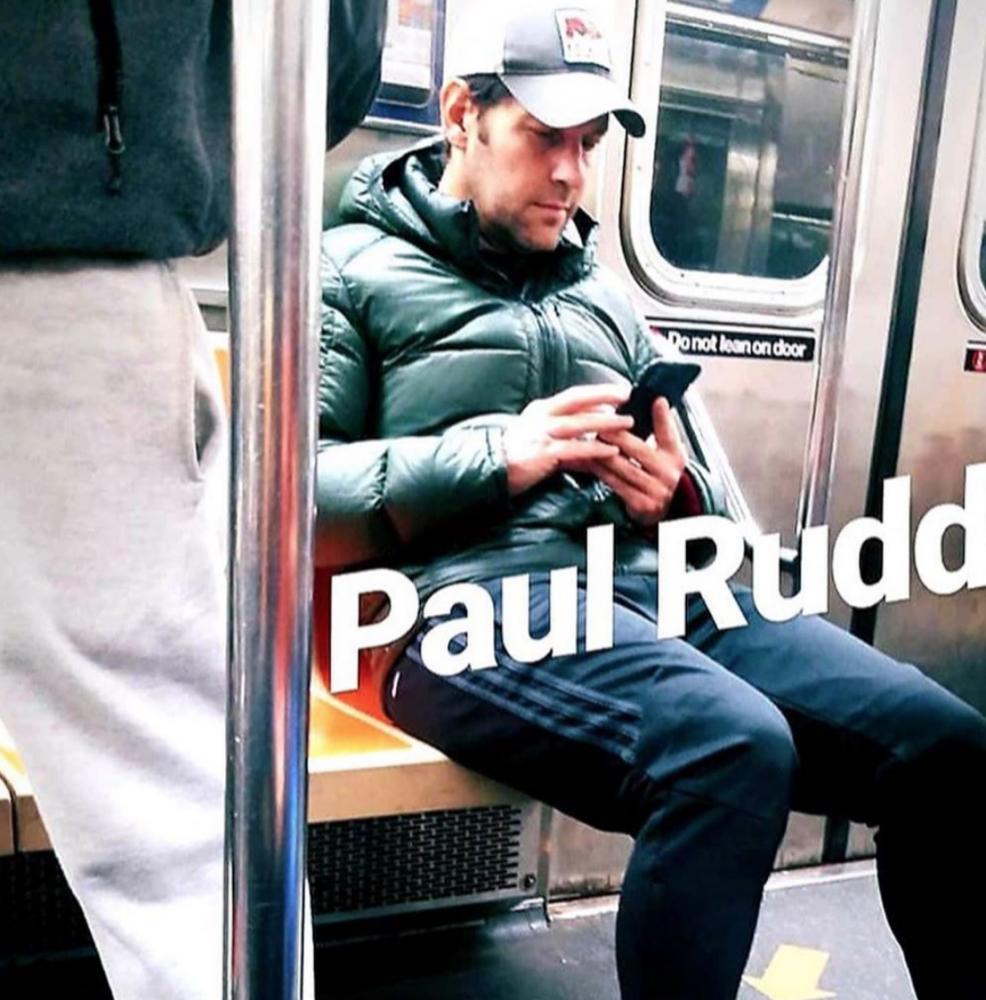 criaturas do metrô 4