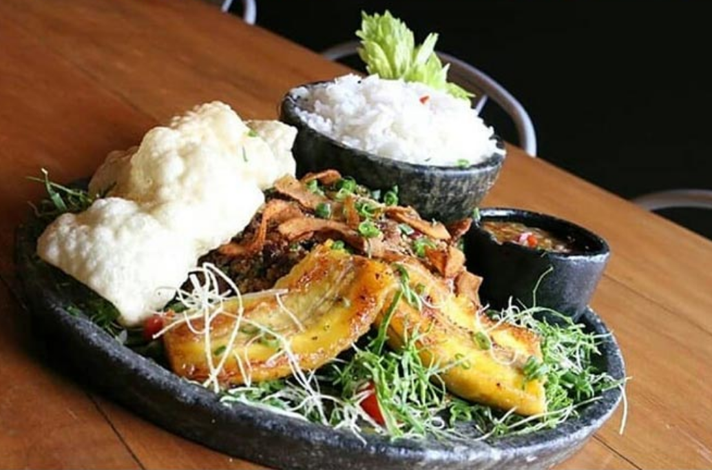 culinária brasileira vegana 3