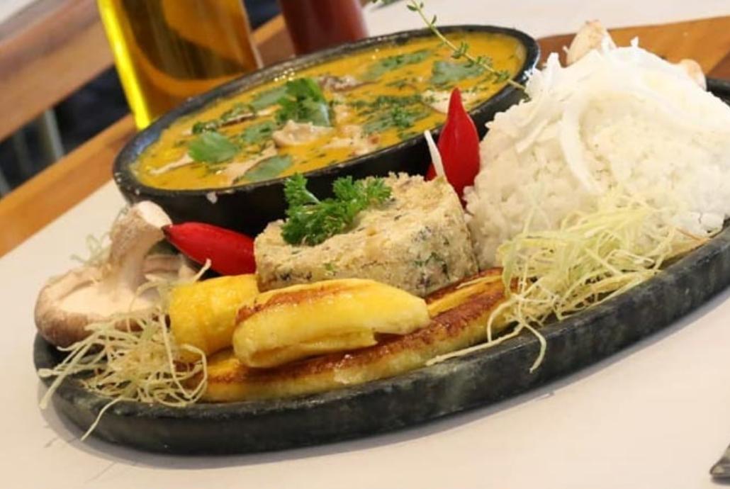 culinária brasileira vegana 4
