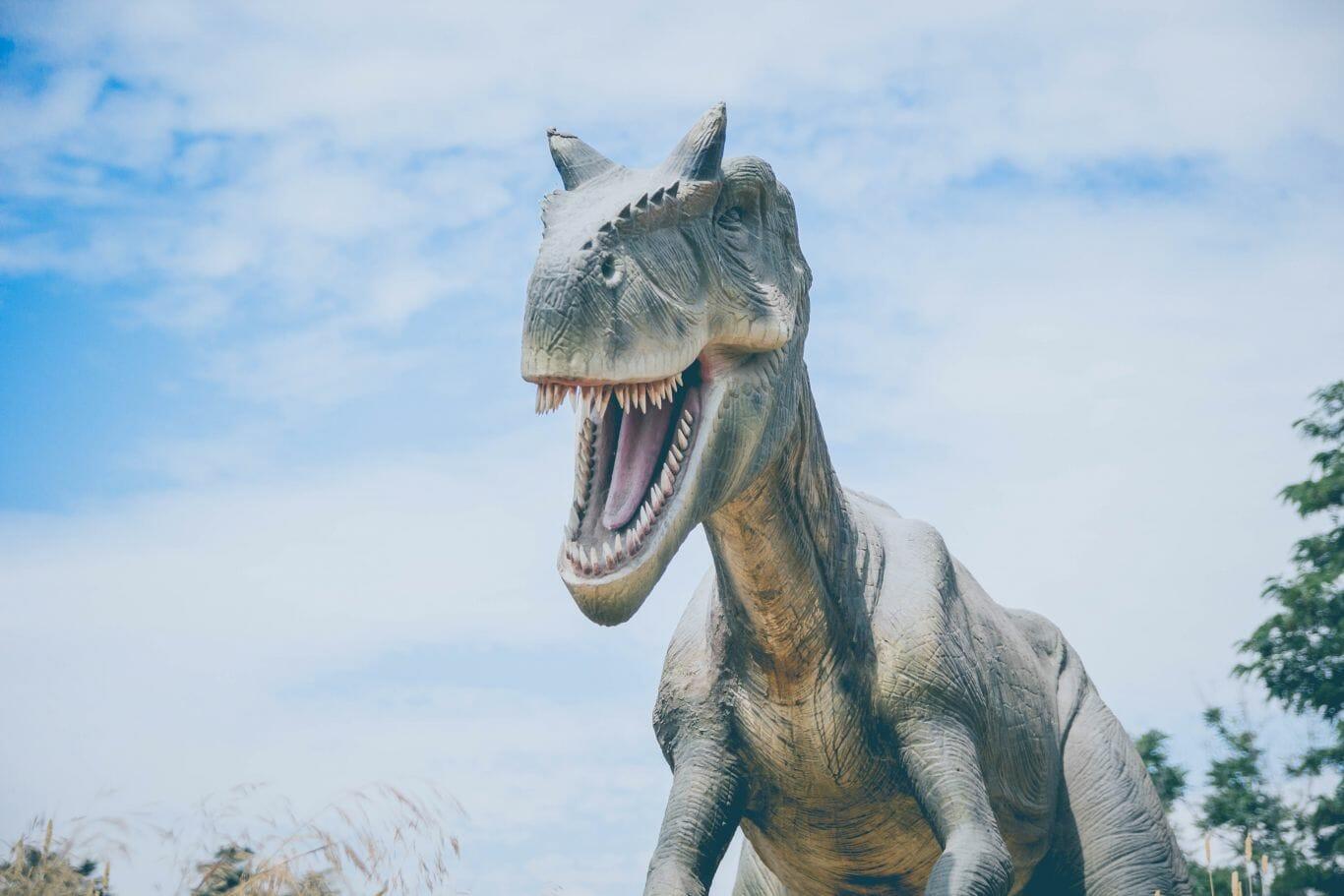 dinossauros vegetarianos 4