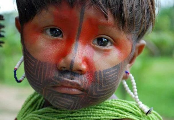 filmes indigenas unesco 1
