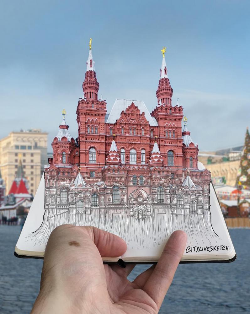 ilustrações-viajam-7