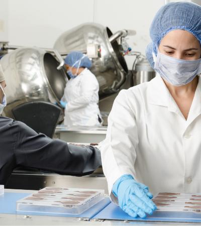 Cientistas desenvolvem laser que consegue destruir células cancerígenas em terapia não invasiva