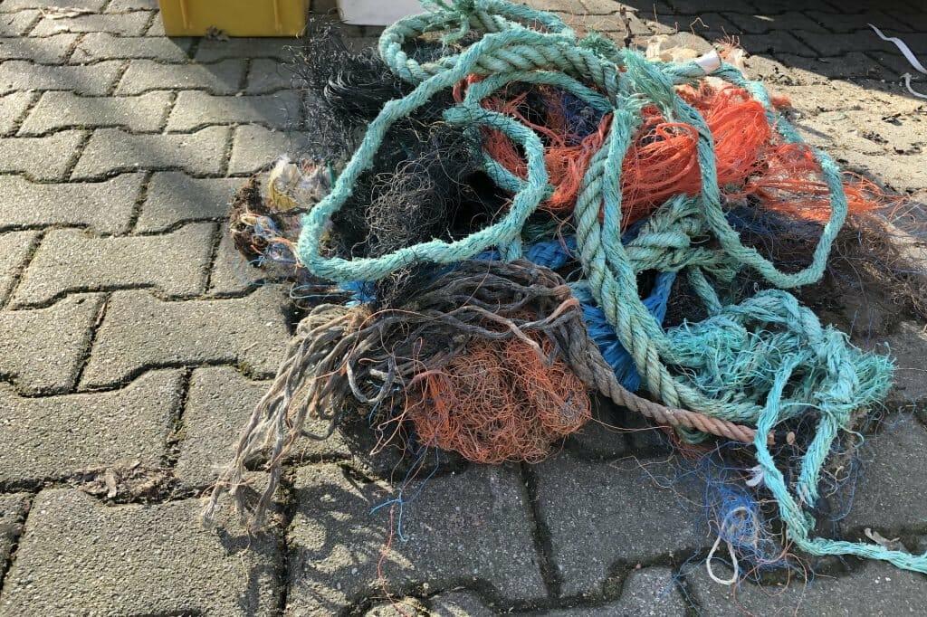 lixo marinho combustível 1