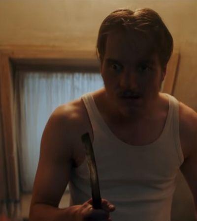 Fatih Akin dirige filme sobre serial killer que aterrorizou a Alemanha nos anos 70