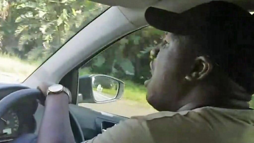 motorista uber ópera 1