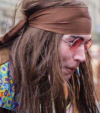 O papel do movimento hippie no sucesso de empresas como Apple e Microsoft