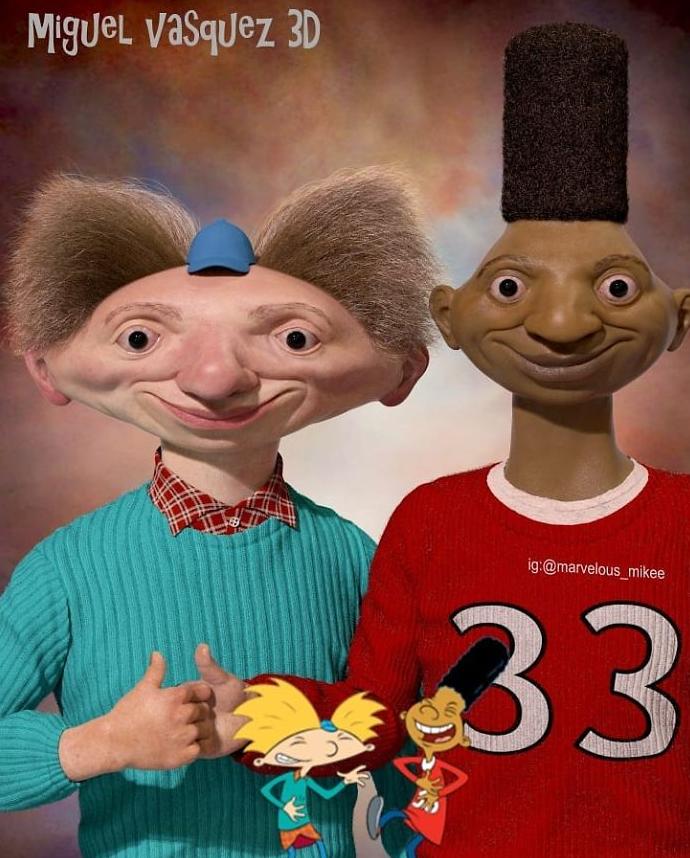 personagens reais 7