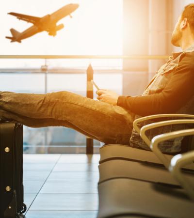 Na Latam Travel, viagens nacionais dão segunda passagem de graça
