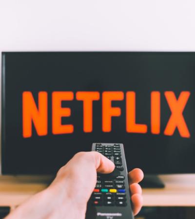 Netflix diz que não vai incluir publicidade e comerciais
