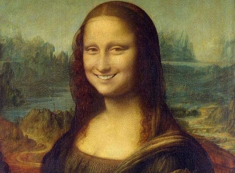 quadros sorridentes 10
