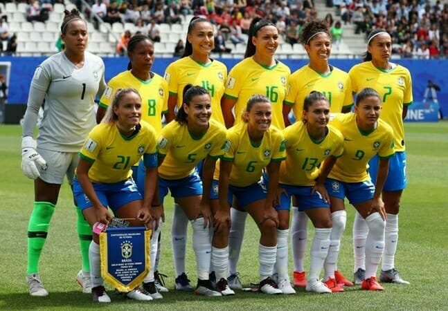 salário futebol feminino 1
