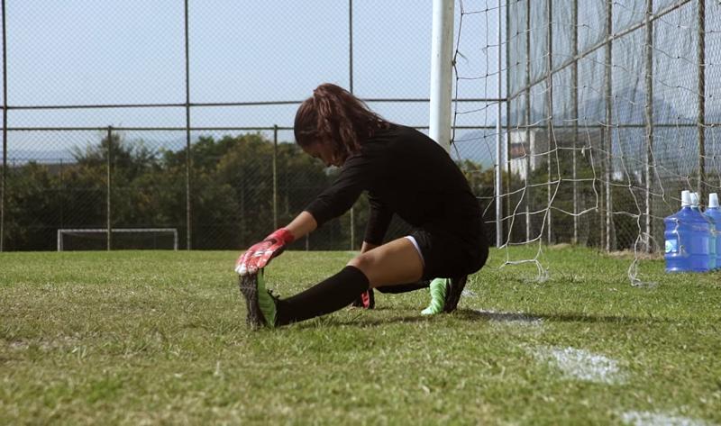 salário futebol feminino 2