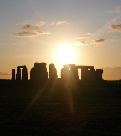 Stonehenge tinha acústica tão boa quanto a de um cinema, apontam cientistas