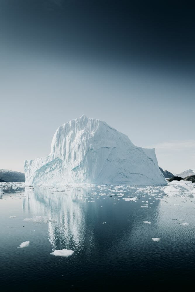 transportar iceberg gigante 1