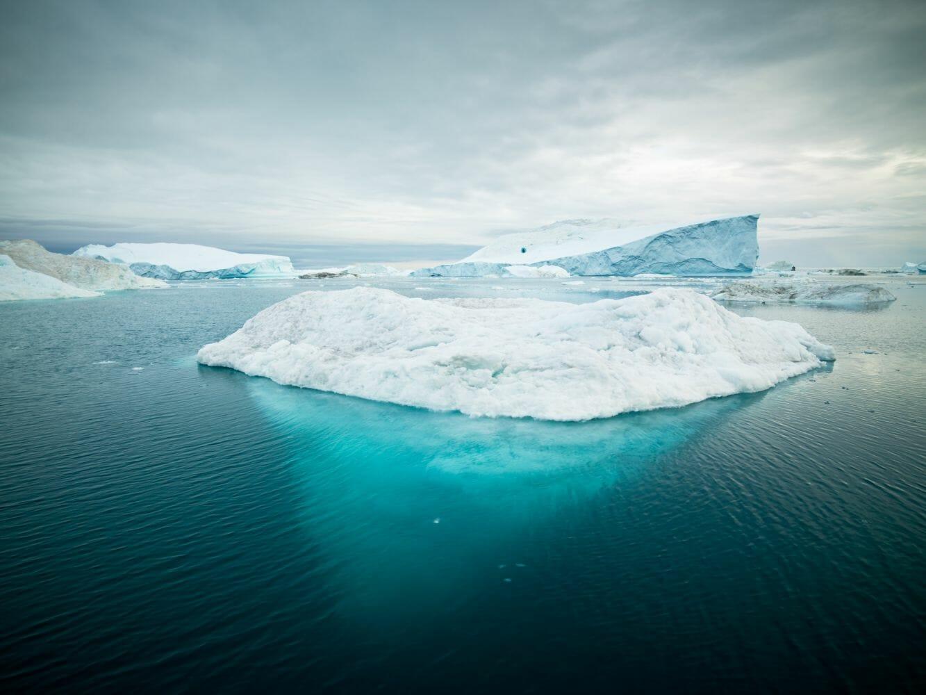 transportar iceberg gigante 2