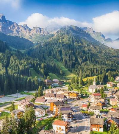 Itália oferece viagens grátis a quem topar viajar sem celular