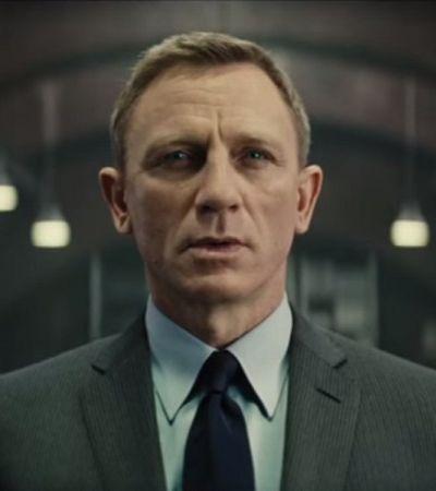 007 curiosidades que você precisa saber sobre James Bond