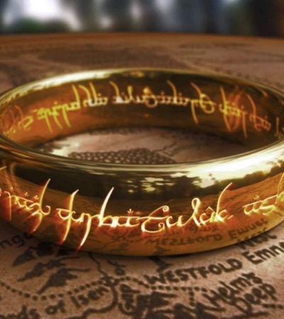 Série de 'O Senhor dos Anéis' terá 20 episódios em primeira temporada