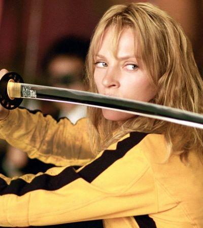 Aqui vai o ranking dos filmes de Quentin Tarantino, do 'pior' ao melhor