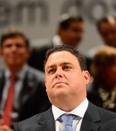 Presidente da OAB aciona STF pedindo explicação a Bolsonaro sobre seu pai