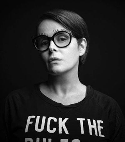 Com 'Os Normais', Fernanda Young fez história contra a caretice na TV