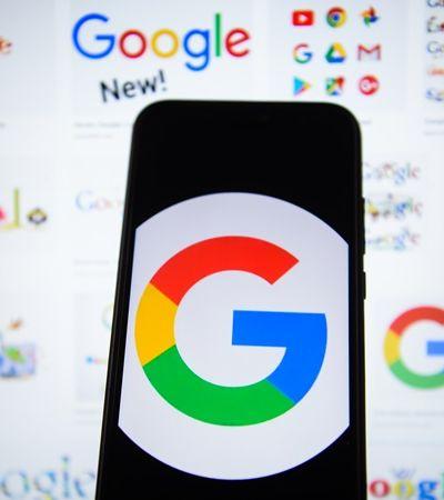 'Anti-maternidade': Funcionária acusa Google de discriminar mulheres grávidas