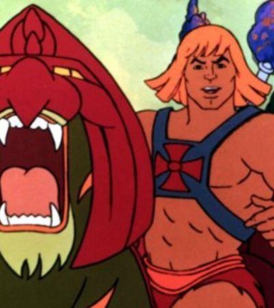 Sucesso nos anos 80 e 90, 'He-Man' ganhará remake na Netflix
