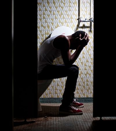 47% dos brasileiros não sabem o que é depressão, mostra pesquisa