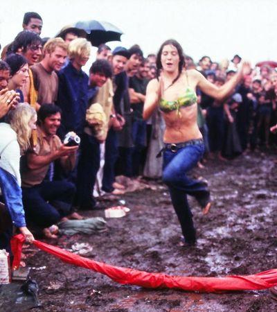 Cinquentão: Saiba quem o Sesc convidou para celebrar meio século do Woodstock