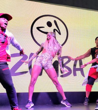 Pabllo Vittar lança coreografias de seus hits e conta sobre carreira internacional