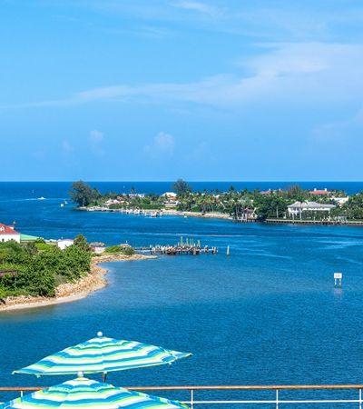 Só hoje: site vende pacotes de viagens para duas pessoas por R$ 1