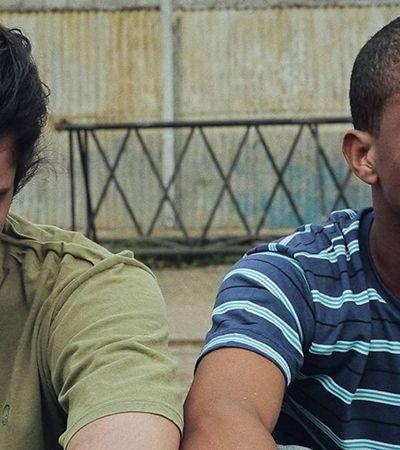'Sócrates', o 'Moonlight' brasileiro, vai disputar vaga no Oscar 2020